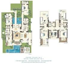 luxury villa floor plans luxury villa floor plans christmas ideas the latest architectural