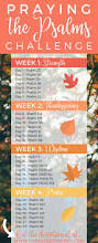 a psalm of thanksgiving best 20 psalm of thanksgiving ideas on pinterest thanksgiving