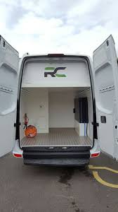 mercedes sprinter cost mercedes sprinter lwb motorhome race conversion not actual