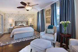 Beach Style Master Bedroom Orange County Master Bedroom Furniture Traditional With White