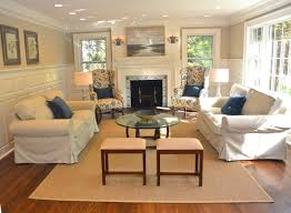 home staging timeless décor ridgewood nj timeless decor