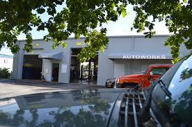 lexus of palm beach service coupons family owned auto repair shop complete car care