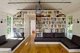 Tiny House Interiors OfficialkodCom - Tiny house interior design ideas