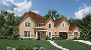Home Design Plaza Ecuador by Sienna Plantation Village Of Sawmill Lake The Plaza The