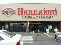 hannaford supermarkets 11 reviews grocery 900 central ave