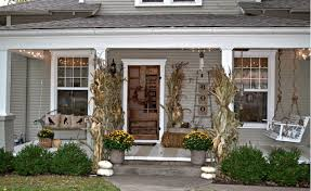 front porch ideas for small houses home design ideas