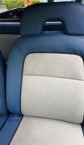 Upholstery In Fort Lauderdale Car Upholstery Davie Perfect Upholstery Mobile Service