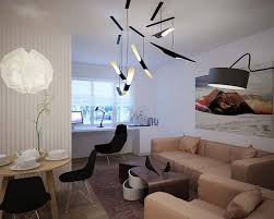 cute living room ideas 20 excellent living room ideas for apartment