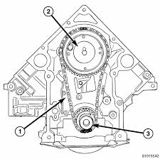 426 hemi engine diagram 426 hemi intake manifold wiring diagram