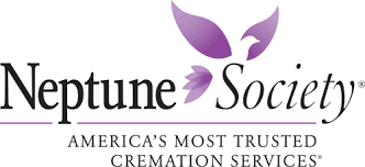 cremation society of america neptune society amac the association of american citizens