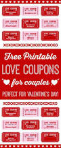 17 best gift coupon printables images on pinterest free
