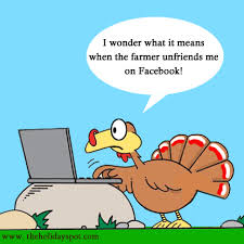 thanksgiving jokes 08 jpg