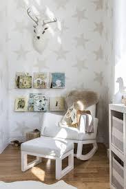 Wohnzimmer Kommode Ideen Ehrfürchtiges Babyzimmer Im Wohnzimmer Gebrauchte