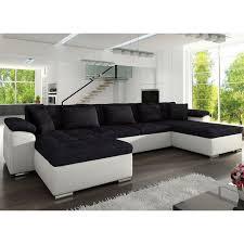 Lime Green Corner Sofa Fabric Corner Sofas Furniture Ebay