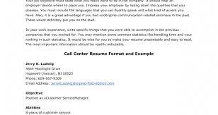 Resume Self Employed Sample Captivating Best Handyman Resume Tags Handyman Resume Eye