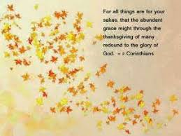 thanksgiving christian quotes profile picture quotes