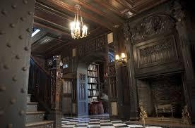 gothic victorian decor gothic interior design