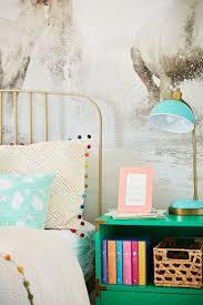 awesome tween bedroom ideas photos home design ideas eddymerckx us 528 best tween bedrooms images on pinterest bedroom ideas boy