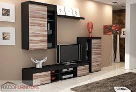 Wenge Living Room Furniture Wonderful Wenge Living Room Furniture Sath On Modern Wenge