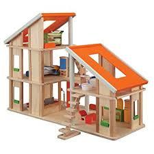 amazing dollhouse ideas gallery best idea home design extrasoft us