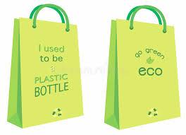 eco bag stock photo image 18450160