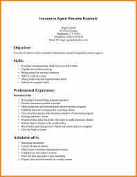 Resume Database Management Software 100 Resume Sample For India Resume Samples The Ultimate Traffic