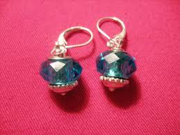 home made earrings beautiful earrings ideas diy jewelry diy and crafts