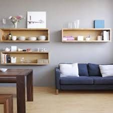 Target Shelves Cubes by Target Shelving Cubes Inspiration For Contemporary Living Room