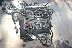 peugeot 406 engine es9j4s into d8 406 coupe