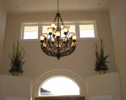 home depot interior light fixtures chandelier dining room chandeliers home depot enjoyable dining