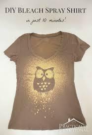 Best TShirt Design Inspiration Images On Pinterest T Shirt - Design your own t shirt at home