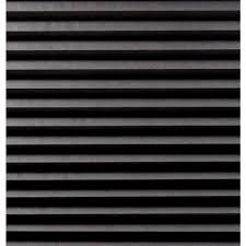 Blinds And Shades Home Depot Interior Redi Shade Black Out Paper Window Shade 36 In W X 72 In