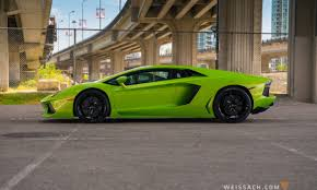 Lamborghini Gallardo Lime Green - 2017 lamborghini aventador coupe lp700 4 lamborghini vancouver