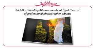 wedding album cost the ultimate guide to your wedding album