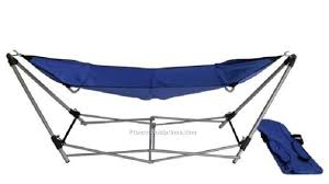 outstanding hammock with stand throughout folding hammock chair
