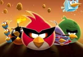 play angry birds space free fabg