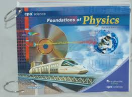 foundations of physics second edition specialty science
