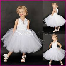 Marilyn Monroe Halloween Costume Ideas 125 Disfraces Images Costumes Costume Ideas