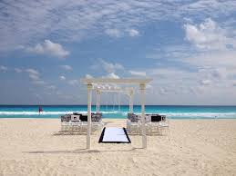 rock cancun wedding wedding picture of rock hotel cancun cancun tripadvisor