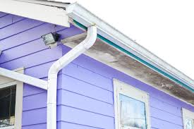 gutter repair and replacement tips angie u0027s list
