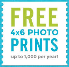 photo affections free prints get 1 000 free photo prints what s the catch wirth consulting