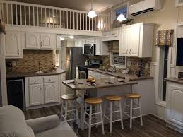 interior design model homes pictures 19 best park models images on park homes tiny house
