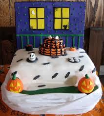 halloween creations by skip