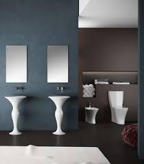 Designer Bathroom Suites UK Designer Bathroom Concepts - Designer bathroom suites