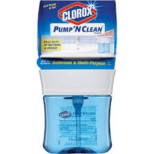 walmart clorox washing machine cleaner pictures to pin on
