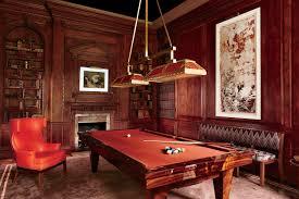the finest pool tables in the world blatt billiards
