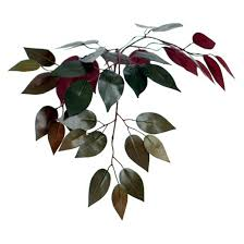 artificial capensia tree 6ft vickerman target