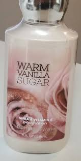 Best Bath And Body Works Shower Gel 319 Best Bath And Body Works Images On Pinterest