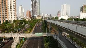 MIAMI MARCH  Aerial Video Of Miami Design District Adjacent - Miami design district apartments