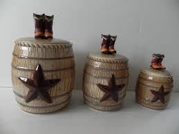 unique canister sets kitchen turquoise canisters kitchen unique appealing canister sets for